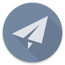 free-shadowsocks Logo